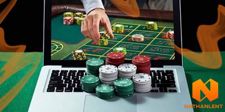 Inilah 2 Turnamen Poker Terpopuler di Dunia