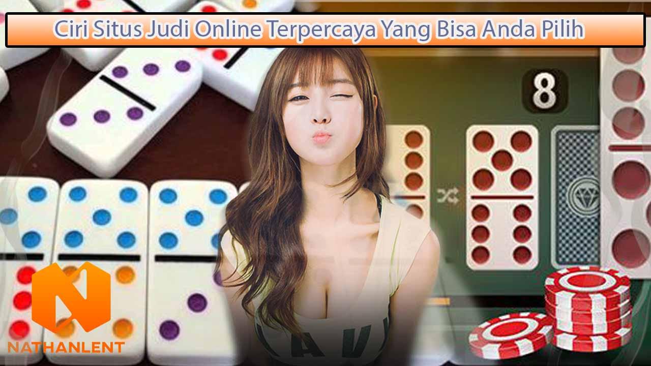 Ragam Jenis Permainan Domino Terbaik di Agen Dominoqq Online Terbesar